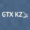 GTX.KZ