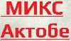 ИП Панова Татьяна Юрьевна