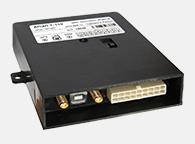 ГЛОНАСС/GPS трекеры и бесплатный контроль транспорта