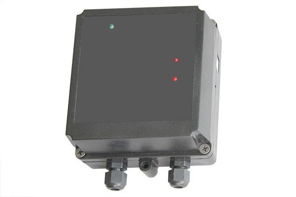 Интерфейсный блок ИБ-2