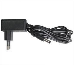 Сетевой адаптер для рециркулятора Радуга
