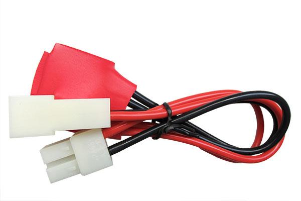 Регулятор пуска вентилятора РПВ автомобилей LADA