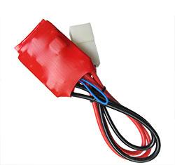 Регулятор пуска вентилятора РПВ-2-24