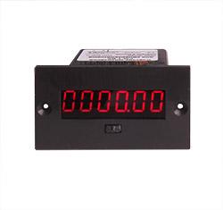Счетчик моточасов для рециркуляторов СМ-1ВК