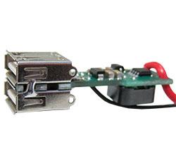 USB-Kit зарядное устройство