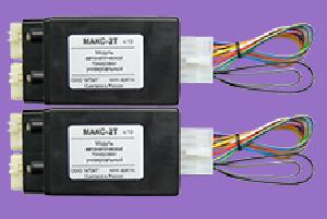 Особенности новой прошивки версии 14.8 модуля МАКС-2Т