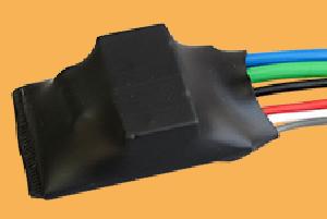 Мощный МАУС-2 25А